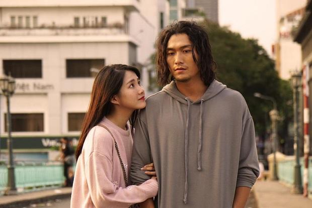Điện ảnh Việt 2019 lỗ sấp mặt vì đua nhau làm phim thanh xuân vườn trường - Ảnh 4.
