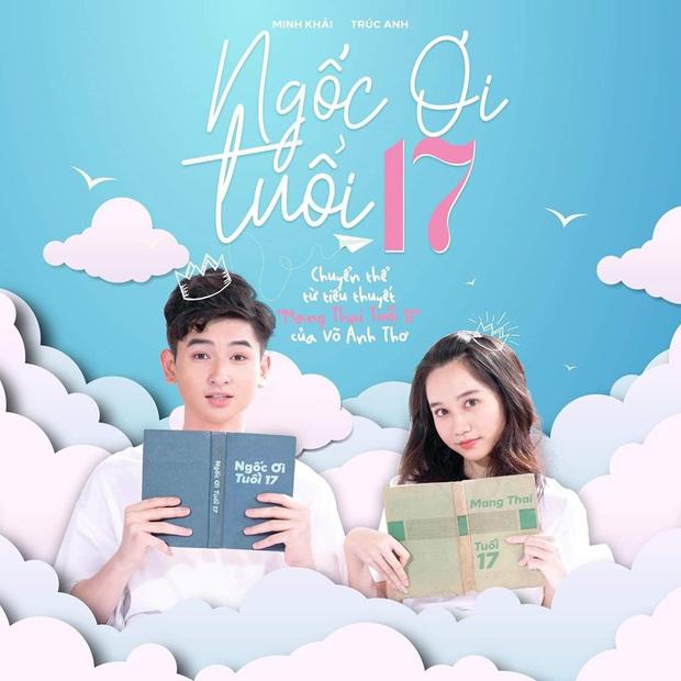 Điện ảnh Việt 2019 lỗ sấp mặt vì đua nhau làm phim thanh xuân vườn trường - Ảnh 6.