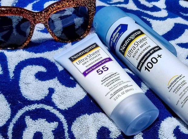 Lựa chọn của bác sĩ: 8 sản phẩm skincare lành tính giúp da bạn đẹp căng, nếu có mụn cũng sạch bong không tỳ vết - Ảnh 7.