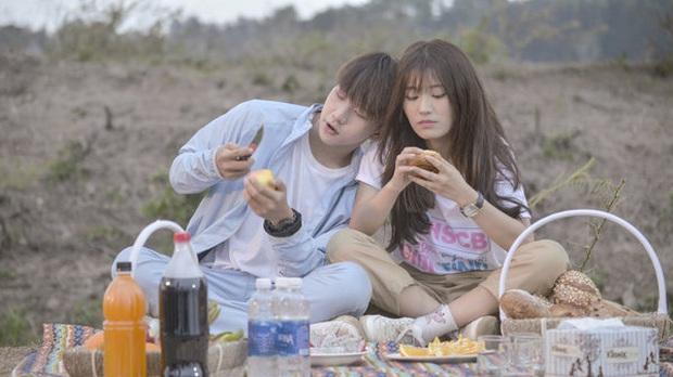 Điện ảnh Việt 2019 lỗ sấp mặt vì đua nhau làm phim thanh xuân vườn trường - Ảnh 7.