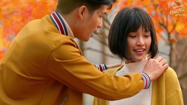 Điện ảnh Việt 2019 lỗ sấp mặt vì đua nhau làm phim thanh xuân vườn trường - Ảnh 8.
