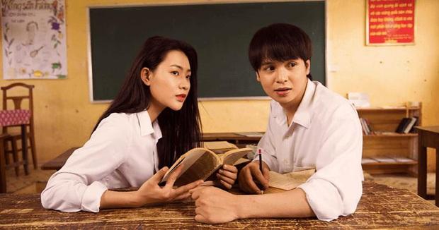 Điện ảnh Việt 2019 lỗ sấp mặt vì đua nhau làm phim thanh xuân vườn trường - Ảnh 9.