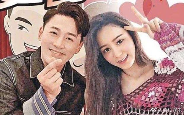 Thiếu gia đình đám TVB Lâm Phong cuối cùng đã chịu tổng kết năm 2019 bằng tuyên bố kết hôn vào hôm nay - Ảnh 2.