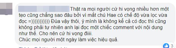 """Fan dậy sóng khi Donghae nhắc đến concert của Super Junior tại Việt Nam, là phút """"lỡ mồm"""" nhưng khả năng cao là sự thật? - Ảnh 3."""