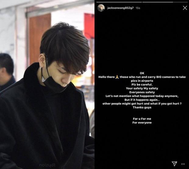 Năm 2019 đầy ám ảnh của fan JYP: Idol bất ổn từ thể chất tới tinh thần; người rời nhóm, người chấn thương, kiệt sức phải ngừng hoạt động - Ảnh 24.
