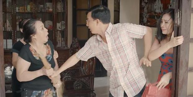 Xu hướng phim truyền hình Việt năm 2020: Tiểu tam tiếp tục lên ngôi hay chính luận giang hồ tạo ra xu thế? - Ảnh 7.