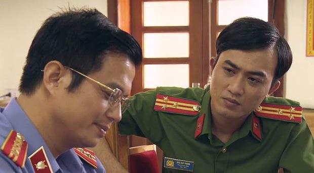 Xu hướng phim truyền hình Việt năm 2020: Tiểu tam tiếp tục lên ngôi hay chính luận giang hồ tạo ra xu thế? - Ảnh 8.