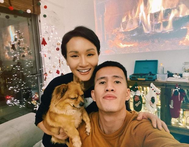 Gọi tên vlogger Việt có tâm nhất tới năm 2019: Vừa chăm update, vừa không ngại làm giáo án truyền nghề YouTube - Ảnh 1.