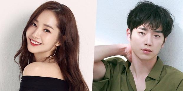 10 cái tên bảo chứng rating sẽ tái ngộ phim Hàn năm 2020: Lee Min Ho gây bão Châu Á lần nữa với mẹ đẻ Hậu Duệ Mặt Trời? - Ảnh 9.