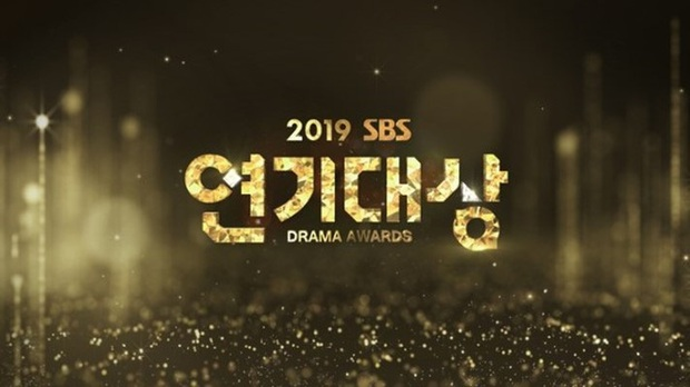 Jang Nara vừa khóc vừa cười ẵm giải bự, phim bạc tỉ Vagabond bất ngờ thua đậm tại SBS Drama Awards 2019 - Ảnh 1.