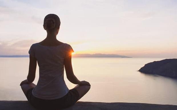Thông minh ngoài bẩm sinh cũng cần sự luyện tập, đừng bỏ qua 5 thói quen đơn giản để rèn luyện não bộ này  - Ảnh 5.