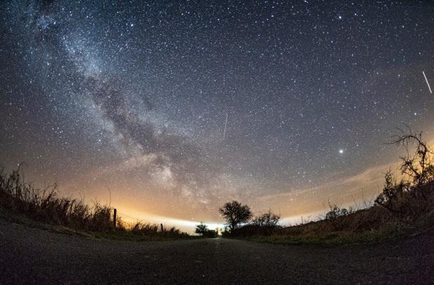 Những sự kiện thiên văn bạn không muốn bỏ lỡ trong năm 2020 - Ảnh 3.