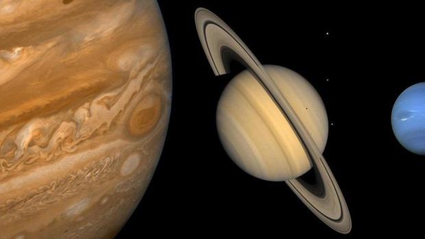 Những sự kiện thiên văn bạn không muốn bỏ lỡ trong năm 2020 - Ảnh 5.