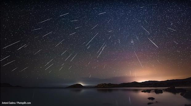 Những sự kiện thiên văn bạn không muốn bỏ lỡ trong năm 2020 - Ảnh 8.