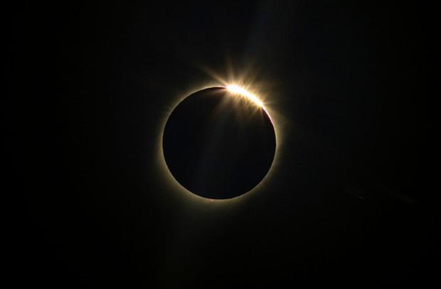 Những sự kiện thiên văn bạn không muốn bỏ lỡ trong năm 2020 - Ảnh 9.