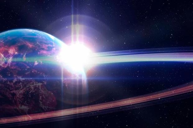 Những sự kiện thiên văn bạn không muốn bỏ lỡ trong năm 2020 - Ảnh 10.