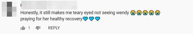 Red Velvet buồn rười rượi trong sân khấu vắng Wendy, màn kết hợp đặc biệt có trọn vẹn khi thiếu giọng ca chính? - Ảnh 7.