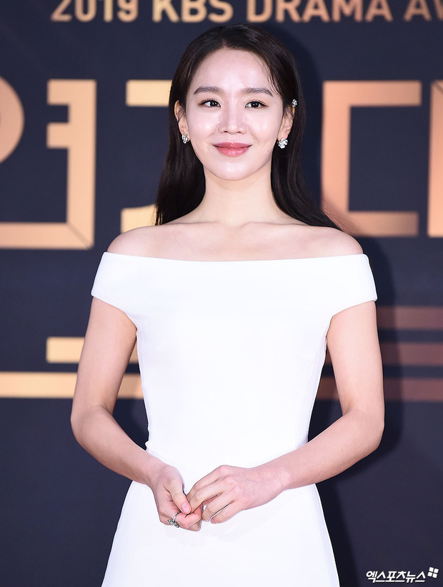Thảm đỏ KBS Drama Awards 2019: Nana dẫn đầu quân đoàn mỹ nhân sexy bức thở, Kim So Hyun, Siwon và dàn sao đổ bộ - Ảnh 17.