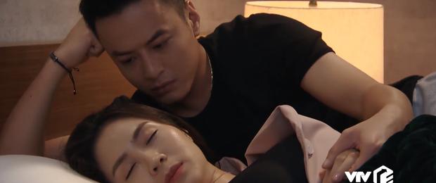 Preview Hoa Hồng Trên Ngực Trái tập 43: Bị Khang phi công xui dại, Khuê quyết định về bên Thái mỏ thần? - Ảnh 7.