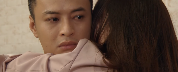 Preview Hoa Hồng Trên Ngực Trái tập 43: Sau tất cả Khuê vẫn vì Thái mà nói lời chia tay Bảo tuần lộc - Ảnh 4.