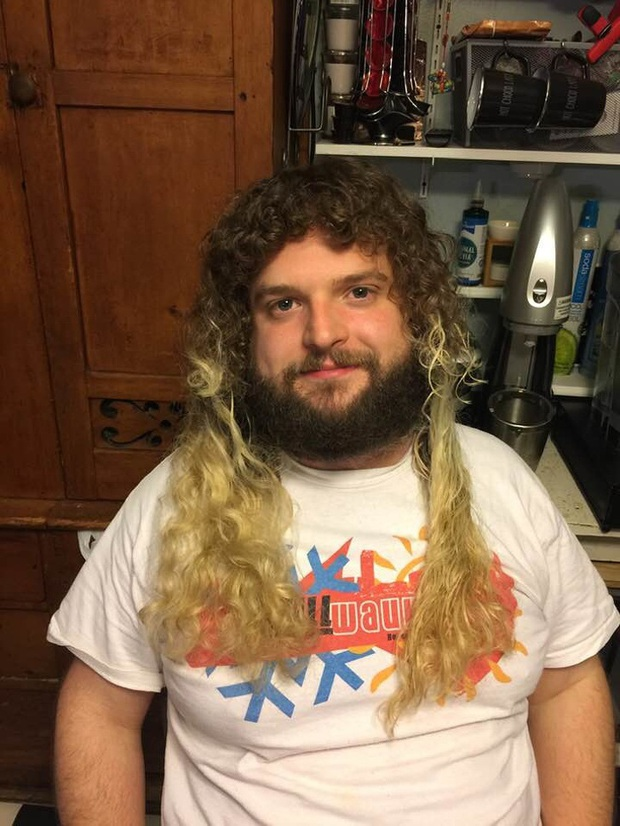 20 kiểu đầu độc dị chứng minh đừng ai dại mà làm phật lòng anh thợ cắt tóc những khi muốn thay đổi diện mạo mới - Ảnh 15.