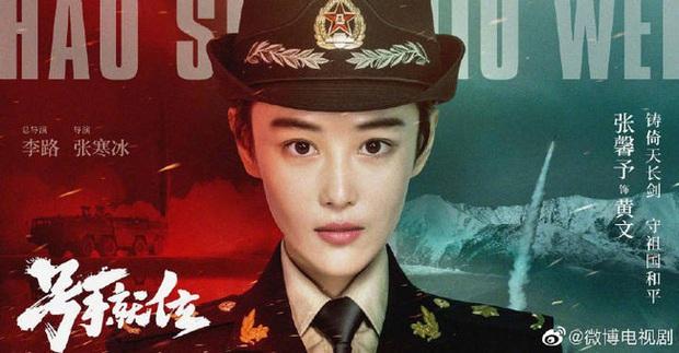 6 diễn viên Hoa Ngữ trốn biệt tăm khỏi màn ảnh nhỏ khổ thân nhất là Lâm Tâm Như suốt ngày bị đồn ly hôn - Ảnh 6.