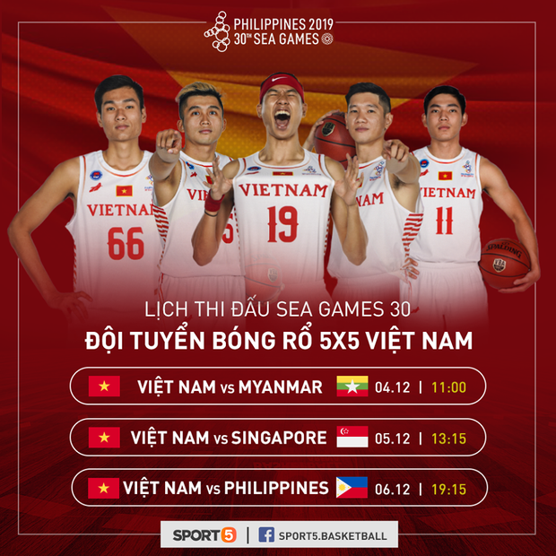 Fan nữ có tâm nhất quả đất của đội tuyển bóng rổ Việt Nam: Bay một mình hơn nghìn cây số chỉ để khuyên cầu thủ... cắt tóc cạo râu - Ảnh 11.