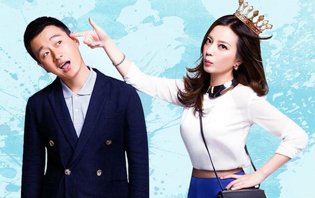 6 diễn viên Hoa Ngữ trốn biệt tăm khỏi màn ảnh nhỏ khổ thân nhất là Lâm Tâm Như suốt ngày bị đồn ly hôn - Ảnh 2.