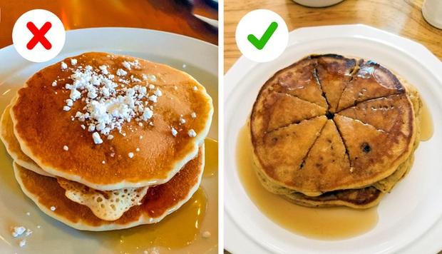"""Hoá ra chúng ta đã ăn uống sai cách 9 món này bấy lâu nay, áp dụng loạt tips sau để không phải """"đánh vật"""" mỗi khi ăn nữa - Ảnh 3."""