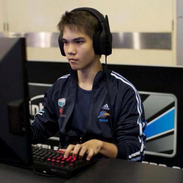 Đội tuyển Starcraft II của Việt Nam không có đối thủ xứng tầm để cạnh tranh huy chương vàng SEA Games 30 - Ảnh 2.