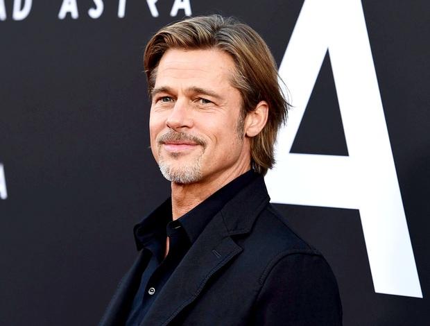 Soi vòng một lực lưỡng của 10 soái ca Hollywood: Sốc trước thời còn son của ông chú bụng bia Leonardo DiCaprio - Ảnh 18.