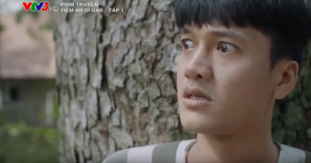 Màn ảnh Việt có đến 3 thánh trợn mắt, diễn một nét từ phim này sang phim khác! - Ảnh 3.