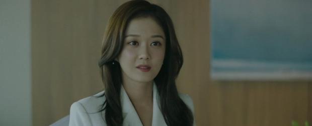 Chị em mau học Jang Nara cách dằn mặt chồng khi có vợ nhí ở Vị Khách Vip: Tôi sẽ cho anh biết thế nào là mất tất cả! - Ảnh 1.