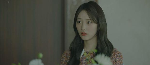 Chị em mau học Jang Nara cách dằn mặt chồng khi có vợ nhí ở Vị Khách Vip: Tôi sẽ cho anh biết thế nào là mất tất cả! - Ảnh 2.