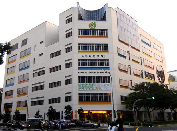 Cha mẹ Singapore xếp hàng qua đêm để đăng ký học cho con - Ảnh 2.