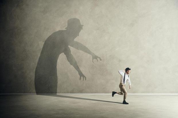 Hóa ra ác mộng cũng có mặt tốt: Là nơi bộ não diễn tập cho những tình huống nguy hiểm ngoài đời thực - Ảnh 1.
