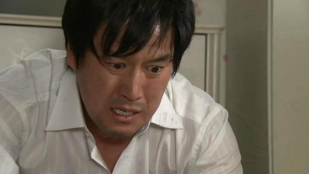 5 ông chồng tội đồ gây sôi tiết của màn ảnh Hàn: Kẻ đẩy vợ vào cửa tử, người bạo lực quyết không li hôn - Ảnh 6.