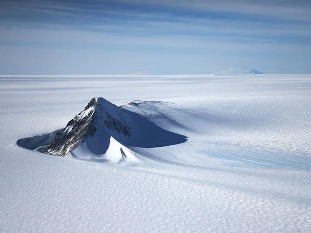 """Những nơi khắc nghiệt nhất """"như hành tinh khác"""" trên Trái Đất - Ảnh 4."""