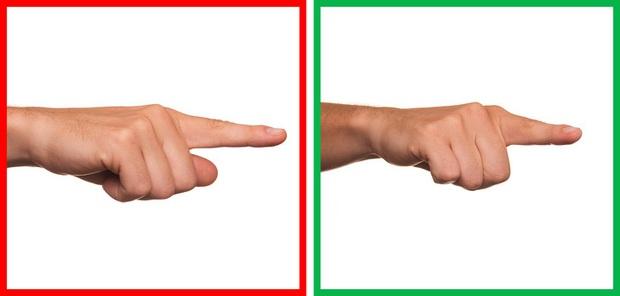 Ai bảo chân dài thì não ngắn, khoa học đã khẳng định chiều cao, cỡ ngực và 10 đặc điểm cơ thể khác là dấu hiệu của sự thông minh - Ảnh 9.