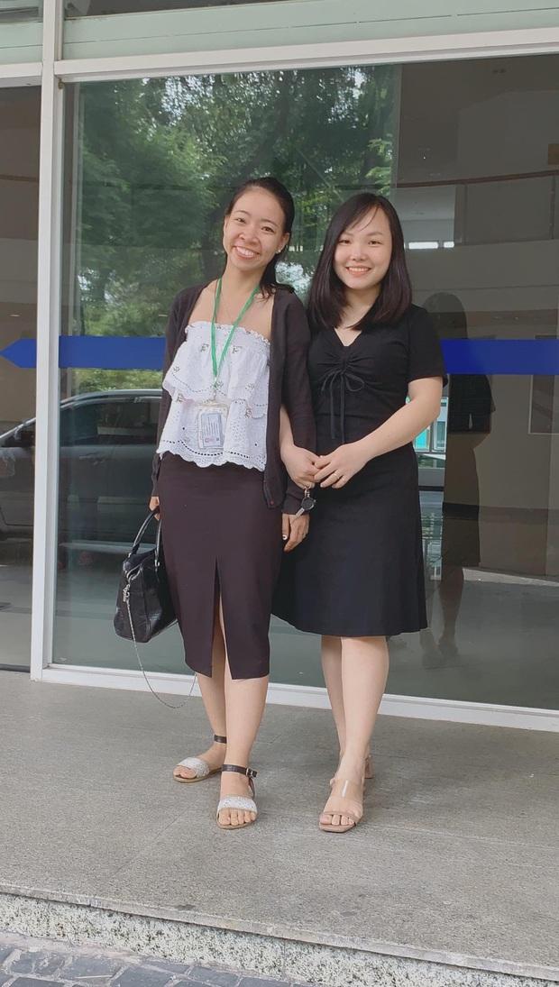Cô bạn người Sài Gòn giảm cân nhanh trong 1 tháng, mặt nhỏ gọn lại nhờ thay đổi cách ăn truyền thống - Ảnh 10.