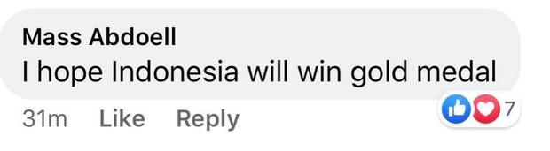 Cho Tiến Linh đá lại phạt đền, trọng tài chính trận Việt Nam - Thái Lan hứng đủ gạch đá của fan Đông Nam Á - Ảnh 14.