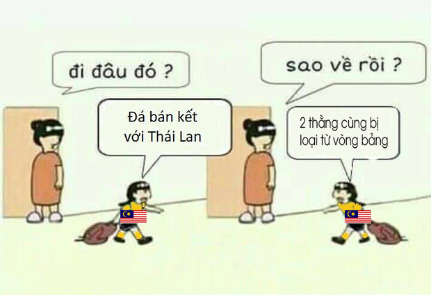 Fan Việt tíu tít vào trang cá nhân cảm ơn vị trọng tài đẹp trai, trao cơ hội cho U22 Việt Nam đá lại phạt đền - Ảnh 7.