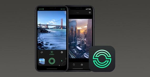 Đã tìm ra ứng dụng iPhone sống ảo xịn nhất 2019: Chụp là phải nghệ, ăn đứt các kiểu xoá mụn và chỉnh mặt - Ảnh 1.
