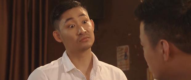 Bảo tuần lộc hé lộ mẫu người lí tưởng ở Hoa Hồng Trên Ngực Trái tập 36: Biết sửa bóng đèn và từng li dị chồng - Ảnh 7.