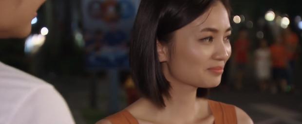 Bảo tuần lộc hé lộ mẫu người lí tưởng ở Hoa Hồng Trên Ngực Trái tập 36: Biết sửa bóng đèn và từng li dị chồng - Ảnh 12.
