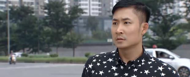 Preview Hoa Hồng Trên Ngực Trái tập 36: Bảo núp bóng anh Google, ngầm rót vốn đầu tư cho startup Khuê - Ảnh 5.