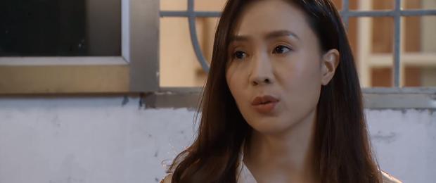 Preview Hoa Hồng Trên Ngực Trái tập 36: Bảo núp bóng anh Google, ngầm rót vốn đầu tư cho startup Khuê - Ảnh 2.