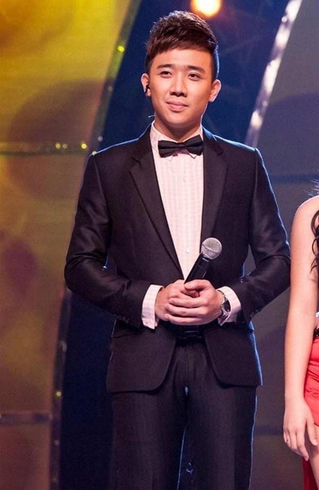 Trấn Thành bay tới Nha Trang trước thềm chung kết Hoa hậu Hoàn vũ 2019, ai ngờ lại hội ngộ Thu Minh - Ảnh 2.