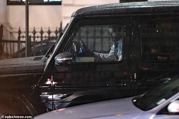 David Beckham cũng có ngày dính phốt, còn bị soi phạm luật chỉ sau vài tuần chịu phạt - Ảnh 2.