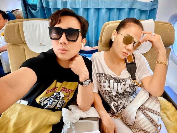 """Đăng đàn hỏi fan 500 địa chỉ ăn ngon ở Nha Trang, Trấn Thành nhận về hàng tá gợi ý """"xịn sò"""" hữu ích cho dân du lịch - Ảnh 3."""